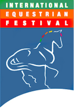 internationalequestrianfestivallogo